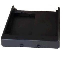 Ładowarka baterii do tabletu Zebra XSLATE L10, Zebra XPAD L10, Zebra XBOOK L10
