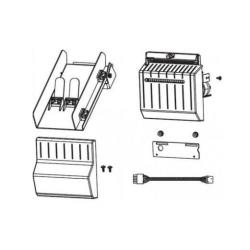 Gilotyna do drukarki Zebra ZT610, Zebra ZT610 RFID