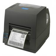 Biurkowa drukarka Citizen CL-S621II