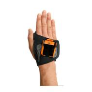 Rękawice typu index ProGlove z mocowaniem na czytnik na prawej rękawicy
