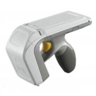 Moduł RFID Zebra RFD8500 do terminala Zebra TC51, TC52, TC56, TC57