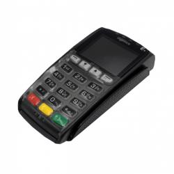 Folia ochronna na klawiaturę terminala płatniczego Ingenico IPP350