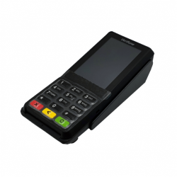 Folia ochronna na klawiaturę terminala płatniczego Verifone VX690