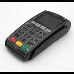 Folia ochronna na front terminala płatniczego Verifone  PINpad 1000