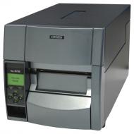 Półprzemysłowa drukarka Citizen CL-S700II