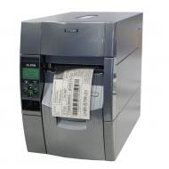 Półprzemysłowa drukarka Citizen CL-S700RII