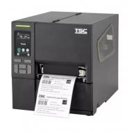 Półprzemysłowa drukarka TSC MB340T