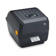 Biurkowa drukarka Zebra ZD220t