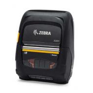 Przenośna drukarka Zebra ZQ511