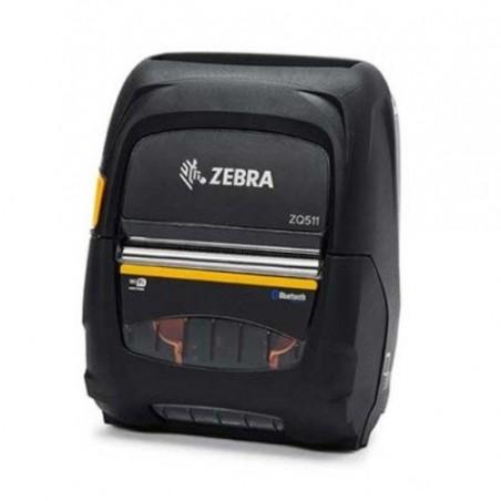 Przenośna drukarka Zebra ZQ511 RFID