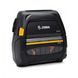 Przenośna drukarka Zebra ZQ521 RFID