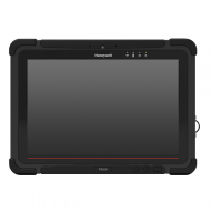 Tablet Honeywell RT10A