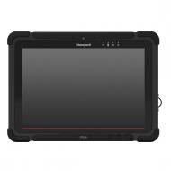 Tablet Honeywell RT10A Outdoor