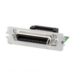 Interfejs LPT do drukarek Citizen CL-E700, CL-S400DT, CL-S6621, CT-S600, CT-S800, CT-S601II, CT-S651II, CT-S801II, CT-S851II