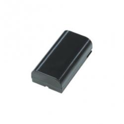 Bateria do drukarki Sato PW208NX, PW208mNX