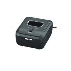 Ładowarka baterii do drukarek Sato PW208NX, PW208mNX