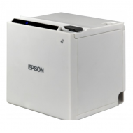 Drukarka termiczna Epson TM-m30II