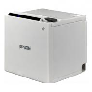 Drukarka termiczna Epson TM-m30II-H