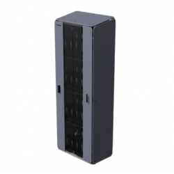 Inteligentna modułowa szafa Zebra Cabinet X-Large