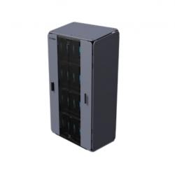 Inteligentna modułowa szafa Zebra Cabinet Medium