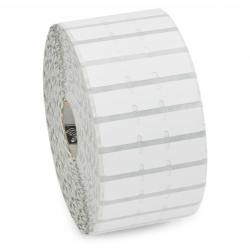 Etykiety termiczne jubilerskie 56x13 mm - 3510 szt.