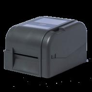 Biurkowa drukarka Brother TD-4T