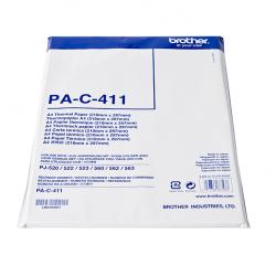 Papier termiczny A4 do drukarki Brother PJ-700