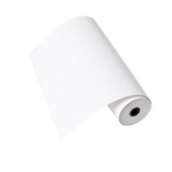 Papier termiczny w roli 210mm x 30mb do drukarki Brother PJ-700