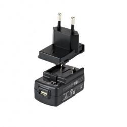 Zasilacz USB do terminala Honeywell ScanPal EDA61K