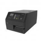 Przemysłowa drukarka Intermec/Honeywell PX4i