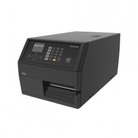 Przemysłowa drukarka Intermec/Honeywell PX4i RFID