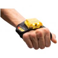 Naręczny czytnik bezprzewodowy Datalogic HandScanner