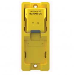 2-portowa baza ładująca z zasilaczem do czytnika Datalogic HandScanner