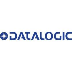 Zasilacz do 2-portowej bazy ładującej do czytnika Datalogic HandScanner