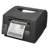 Biurkowa drukarka Citizen CL-S521II