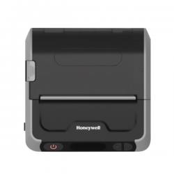 Przenośna drukarka Honeywell MPD31D