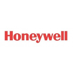 Klips na pasek do drukarki Honeywell MPD31D