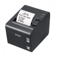 Biurkowa drukarka Epson TM-L90LF