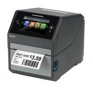 Biurkowa drukarka Sato CT4‐LX