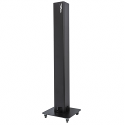 Sterylizator powietrza SP1 UV-C