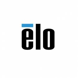 Wyświetlacz dla klienta VFD do POS Elo X-Serie, EloPOS, 1002L, 1502L, 2002L, 1302L