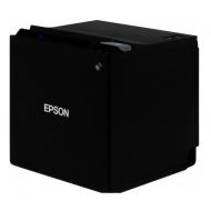Drukarka termiczna Epson TM-m50