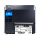 Przemysłowa drukarka Sato CL6NX Plus