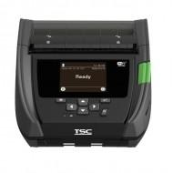 Przenośna drukarka TSC Alpha-40L