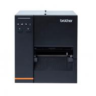 Półprzemysłowa drukarka Brother TJ-4020TN
