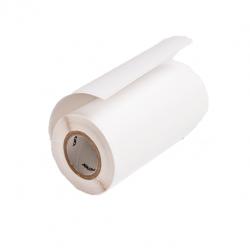 Etykiety termiczne 101,6x152,4 mm - 72 szt. do drukarki Brother RJ-4230B