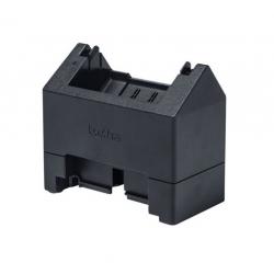 Ładowarka baterii do drukarki Brother RJ-4230B