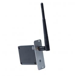 Interfejs Wi-Fi do drukarki Brother TJ-4020TN