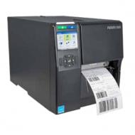 Półprzemysłowa drukarka Printronix T42X4