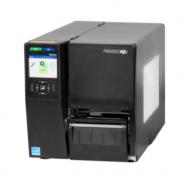 Przemysłowa drukarka Printronix T6E2R4 RFID